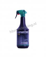 Interieurreiniger auto - Kenotek Pro Interieur Cleaner