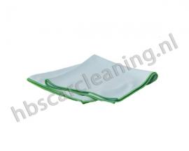 Greenspeed glasdoek